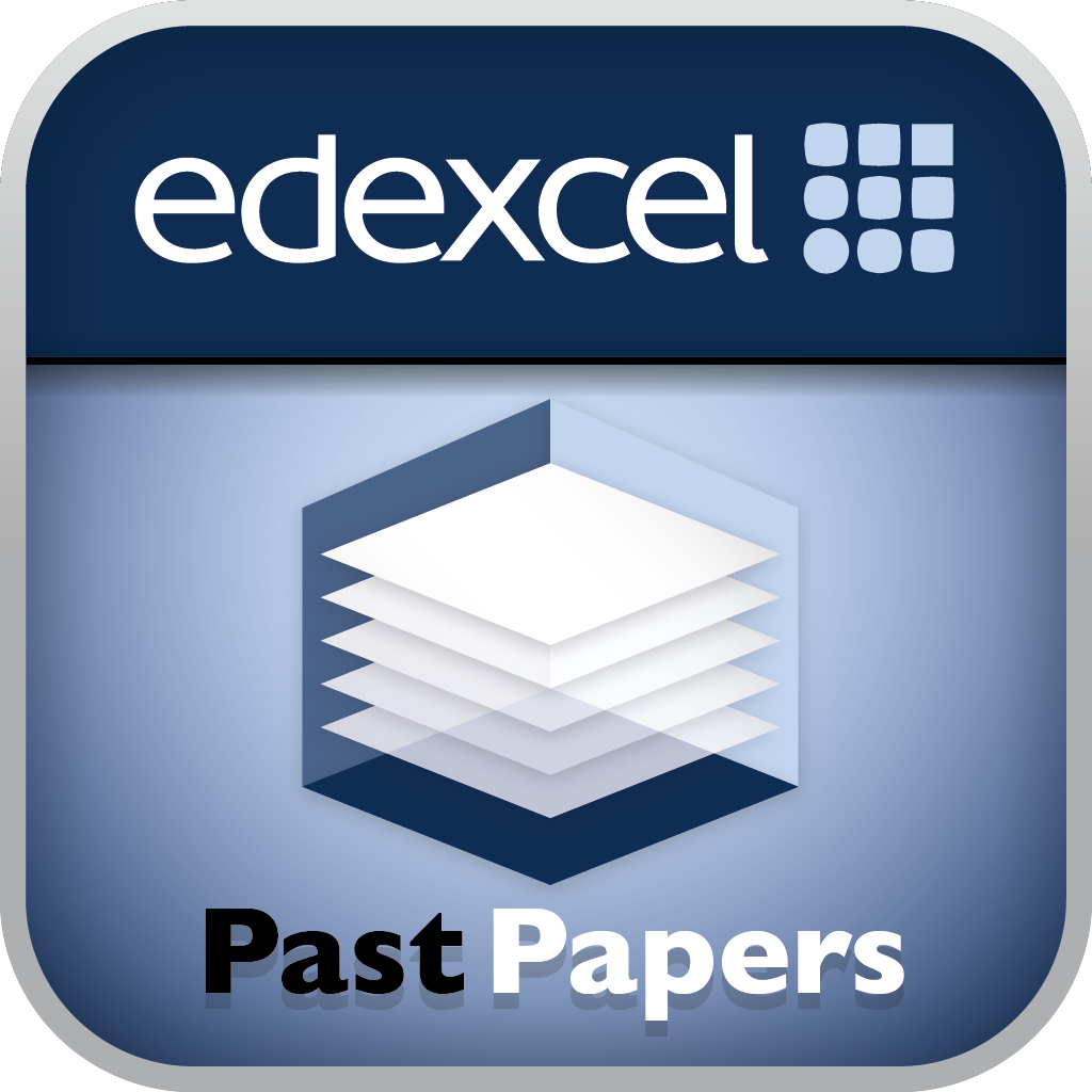 edexcel gcse english literature understanding poetry past papers
