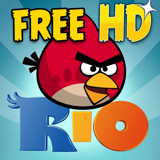 mzl.nurckjiv Todos los Angry Birds Rebajados por Tiempo Limitado