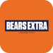 Bears Extra by Chicago Sun-Times