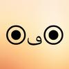 Kaomoji Keyboard for iOS 8