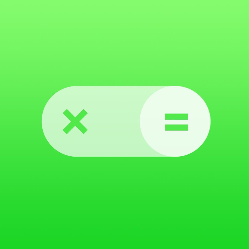 Numerics – 算术练习